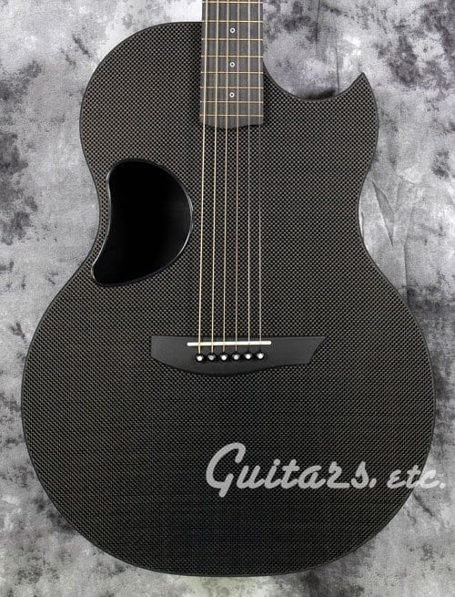 Guitars Etc – Get the Gear … Master the Music